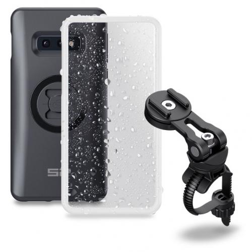 Držák na mobil SP Connect Bike Bundle II pro Samsung Galaxy S10e