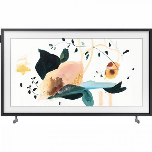 Televize Samsung The Frame QE32LS03TB černá