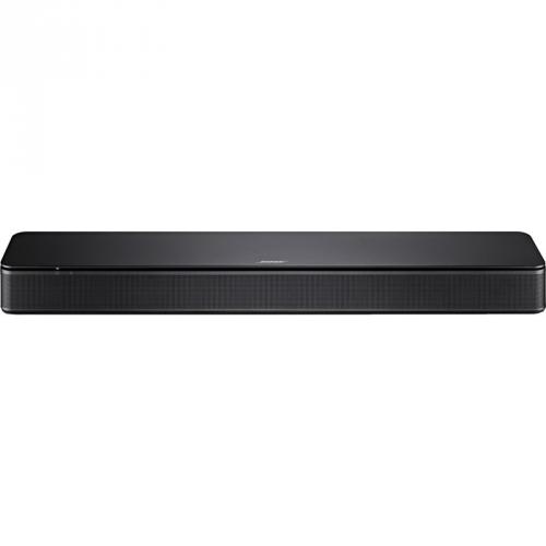 Soundbar Bose TV Speaker černý