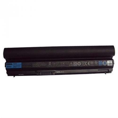 Baterie Dell 6-cell 65W/HR Latitude E6440, E6540