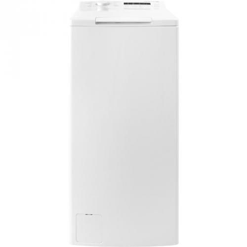 Pračka Philco PLD 12653 QTL bílá
