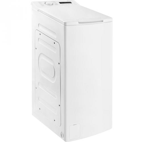 Pračka Philco PLD 12753 QTL bílá