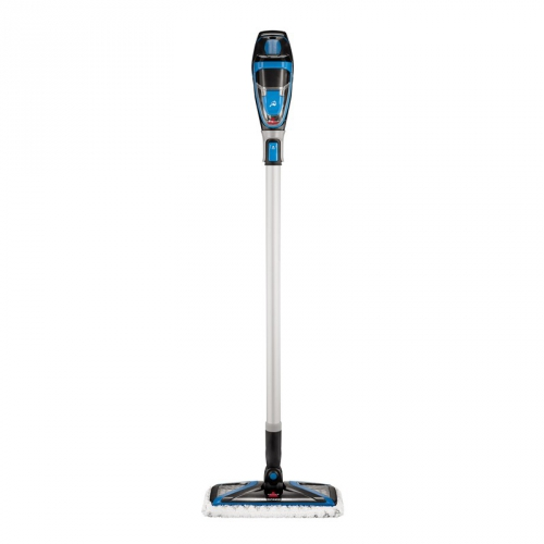 Parní mop Bissell PowerFresh Slim Steam 2234N