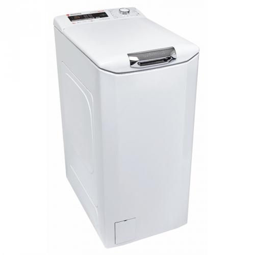 Pračka Hoover HNOT S382DA-S bílá