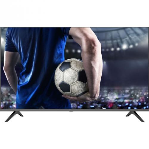 Televize Hisense 40A5600F černá