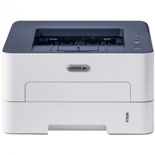 Tiskárna laserová Xerox B210