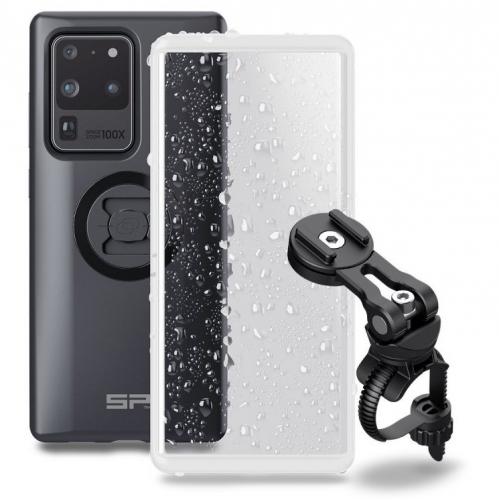 SP Connect Bike Bundle II na Samsung Galaxy S20 Ultra