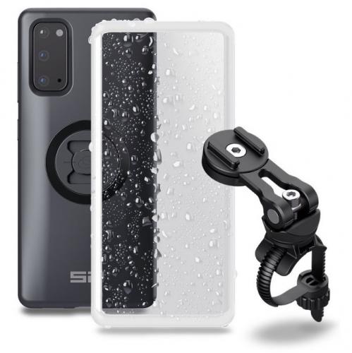 SP Connect Bike Bundle II na Samsung Galaxy S20