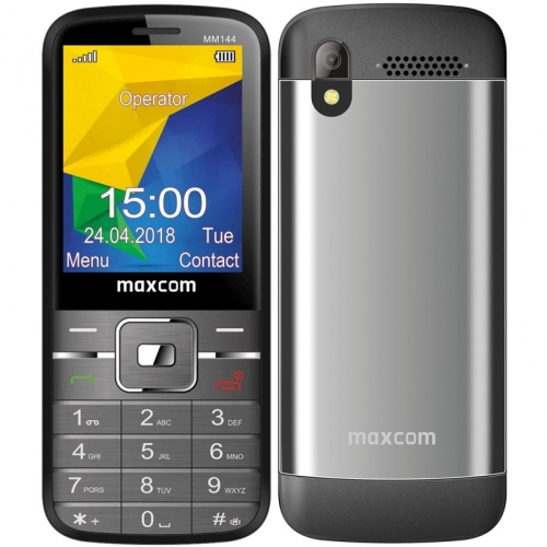 MaxCom MM144