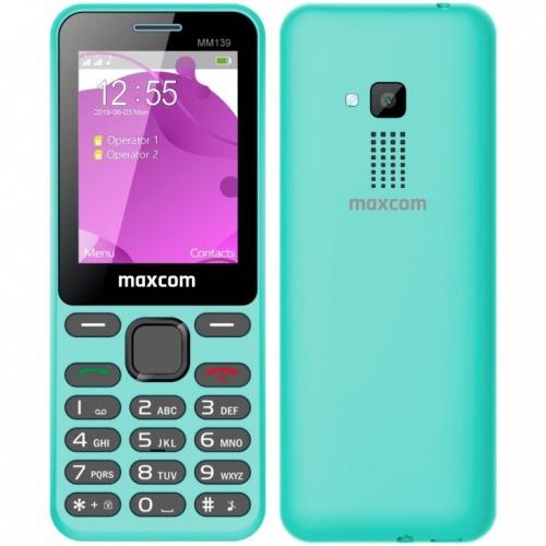 MaxCom MM139