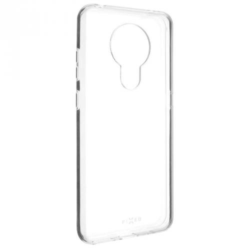 FIXED Skin na Nokia 5.3