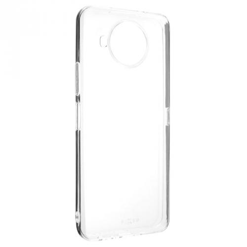 FIXED Skin na Nokia 8.3