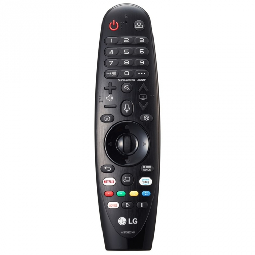 LG Magic Remote MR20GA pro LG TV 2020