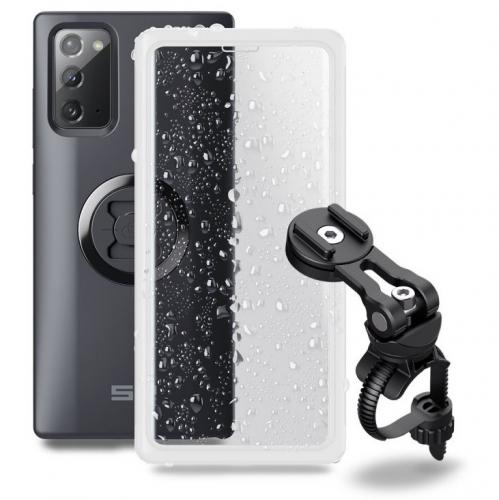SP Connect Bike Bundle II na Samsung Galaxy Note20