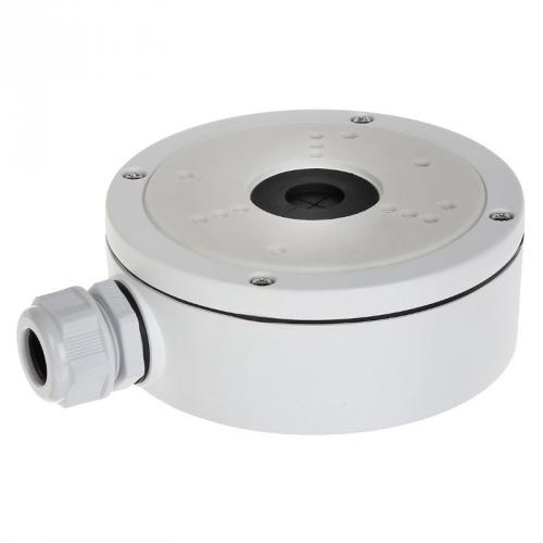 Hikvision HiWatch DS-1280ZJ-S pro kamery B3xx, B6xx, T2xx