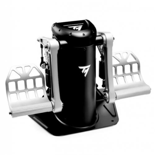 Thrustmaster TPR Směrovka pro PC