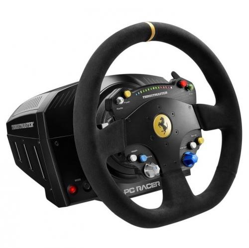 Thrustmaster TS-PC Racer Ferrari 488 Challenge Edition pro PC