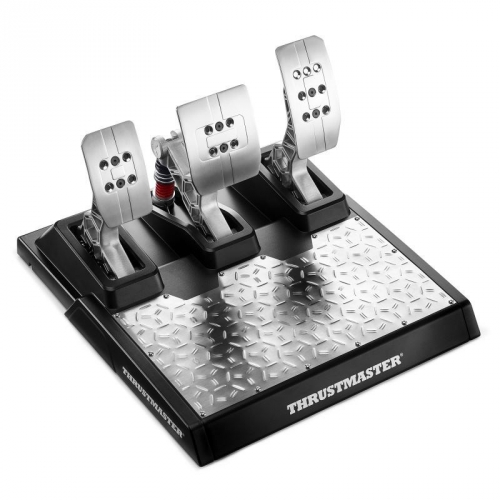 Thrustmaster T-LCM PEDALS pro PC, PS5, PS4 a Xbox One, Xbox Series X