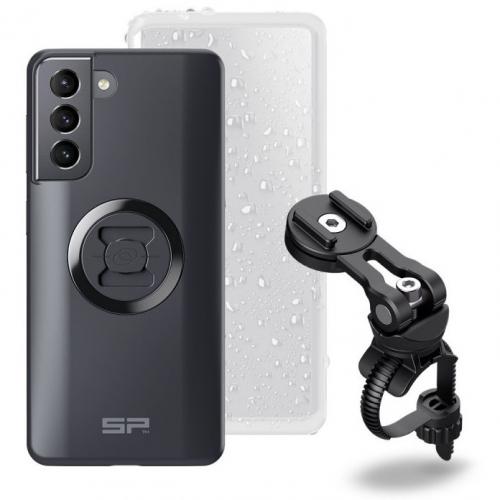 SP Connect Bike Bundle II na Samsung Galaxy S21