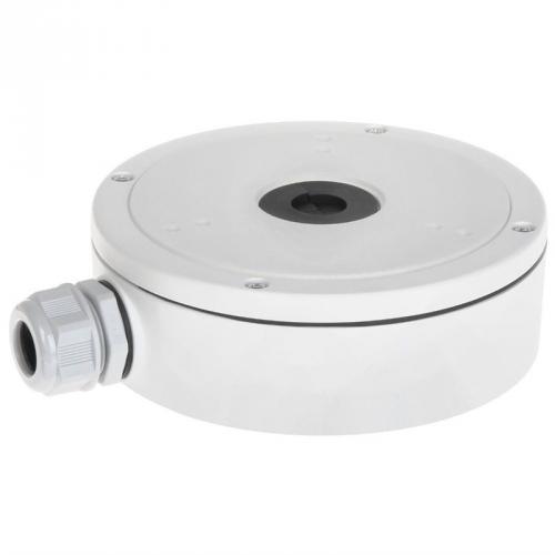 Hikvision HiWatch DS-1280ZJ-M pro kameru T2xx, T3xx, T6x0