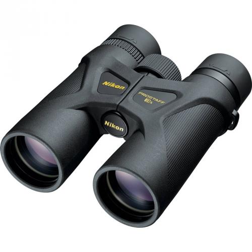 Nikon PROSTAFF 3S 8×42