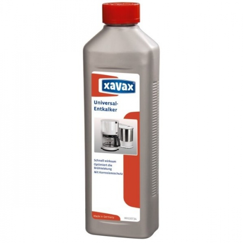 Universální odstraňovač vodního kamene Xavax 110734, 500 ml
