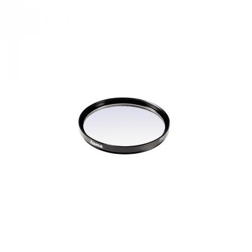 Hama UV 0-HAZE 'BOX, M37 černý