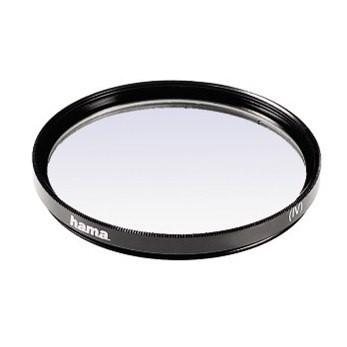 Hama UV 0-HAZE, 58,0 mm