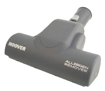 Hoover J26
