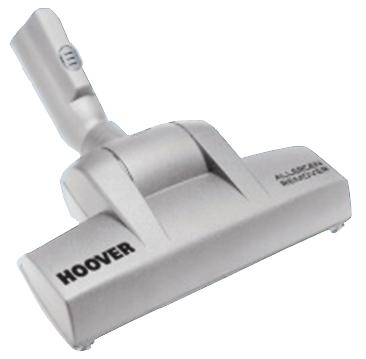 Hoover J 31