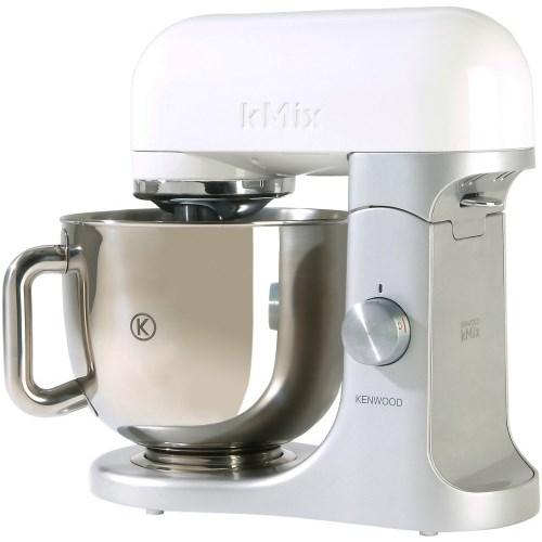 Kenwood kMix KMX50 bílý