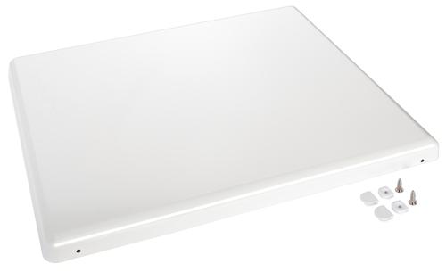 Mora 9446.1000 bílý