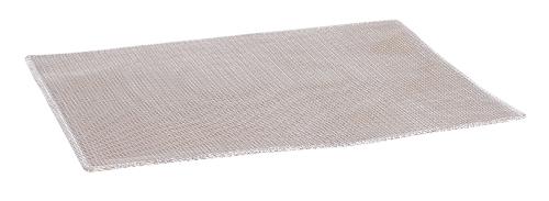 Mora FPM 5701.6 bílý