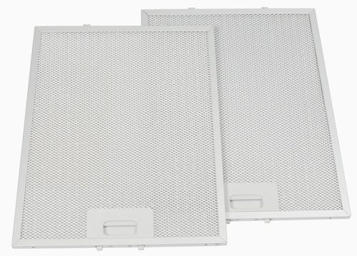 Mora FPM 5712 bílý