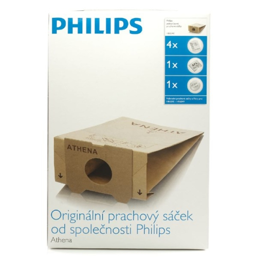 Philips HR6947/01
