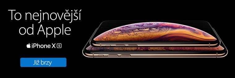 Nové iPhony a Apple Watch jsou na světě – co všechno umí?