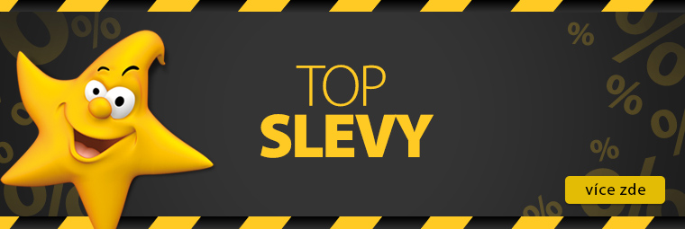 TOP SLEVY