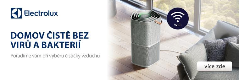 Vybíráte čističku vzduchu? Pomůžeme vám vybrat tu pravou!