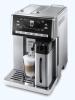 Kávovar DeLonghi PrimaDonna Exclusive ESAM 6900
