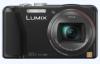 Ultrazoomový fotoaparát Panasonic DMC-TZ30