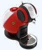 Kávovar Dolce Gusto Melody 3