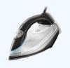 Žehlička Philips GC 5060