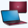 Notebook Dell Inspiron 15R 5521
