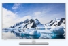 Televizor Panasonic Viera TX-L39E6E