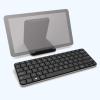 Sety klávesnicí a myší
