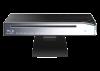 3D Blu-ray přehrávač Panasonic DMP-BBT01