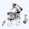 Kuchyňský robot ETA Gratussino
