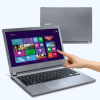 Notebook Acer Aspire V7-482P