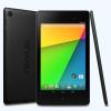 Dotykový tablet Google Nexus 7 II