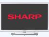 Televize Sharp LC-32LE350V